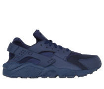 SNEAKERS 'AIR HUARACHE RUN'