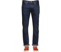 501 JEANS AUS DENIM IM ORIGINAL FIT