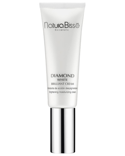 50ML DIAMOND WHITE BRILLIANT CREAM