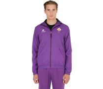 WINDJACKE 'OFFICIAL ACF FIORENTINA'