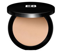 FOUNDATION 'FLAWLESS ILLUSION COMPACT'