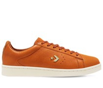 """SNEAKERS """"HORWEEN PREMIUM PRO LEATHER OX"""""""