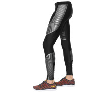 TRAINING-LEGGINGS 'POWER SPEED'