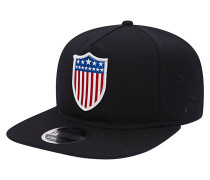 KAPPE '9FIFTY CHICAGO WHITE SOX MLB'