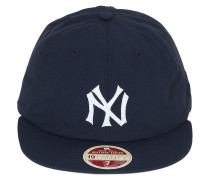 KAPPE 'YANKEES HERITAGE 1942 COLLECTION'