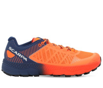 LAUFSNEAKERS 'SPIN ULTRA TRAIL'