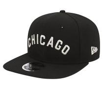KAPPE '9FIFTY CHICAGO WHITE SOX ORIGINAL'
