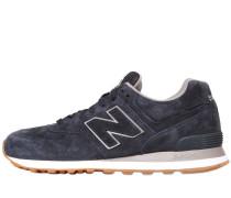 New Balance Schuhe Damen Shop