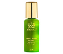 30ML RETINOIC NUTRIENT FACE OIL