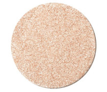 PRESSED PIGMENT CELESTIAL EYESHADOW