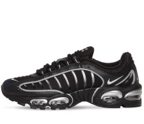 SNEAKERS 'AIR MAX TAILWIND IV'