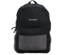 21L PACKABLE LIGHTWEIGHT NYLON BACKPACK