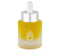 30ML MIRACLE FACIAL OIL