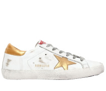 20MM HOHE SNEAKERS 'SUPER STAR'