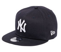 BASEBALLKAPPE '9FIFTY MLB NEW YORK YANKEES'