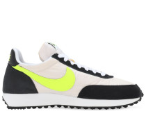 SNEAKERS 'AIR TAILWIND 79 WORLDWIDE'