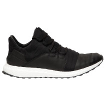 SNEAKERS 'OZOKO LOW ULTRA BOOST'