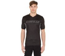 MONTAINBIKER-T-SHIRT 'DRIFTER TECH FIT'
