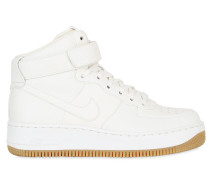 SNEAKERS 'NIKELAB AIR FORCE 1 PINNACLE'
