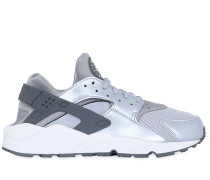 SNEAKERS AUS MESH 'AIR HUARACHE RUN'