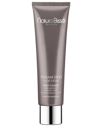 150ML DIAMOND COCOON DAILY CLEANSER