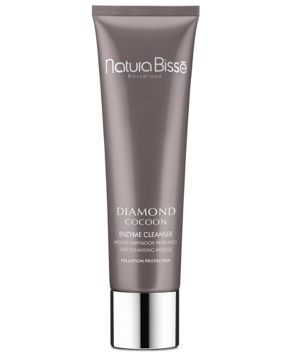 100ML DIAMOND COCOON ENZYME CLEANSER
