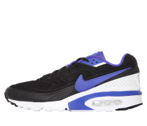 SNEAKERS 'AIR MAX ULTRA'
