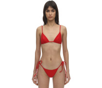 LVR SUSTAINABLE EQUATOR BIKINITOP