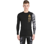 T-SHIRT 'ONE SERIES COMPRESSION TRAINING'