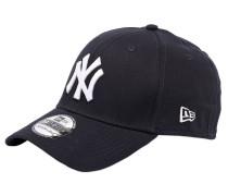 KAPPE '39THIRTY NEW YORK YANKEES'