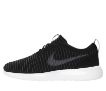 SNEAKERS 'ROSHE TWO FLYKNIT'