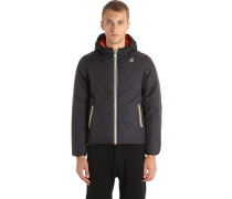DAUNENJACKE 'JACQUES THERMO PLUS'