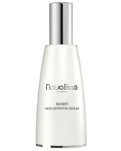 60ML INHIBIT HIGH DEFINITION SERUM