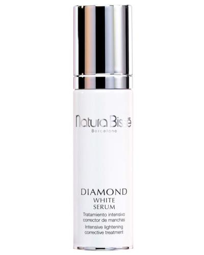 50ML DIAMOND WHITE SERUM