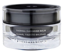 100ML THERMAL CLEANSING BALM