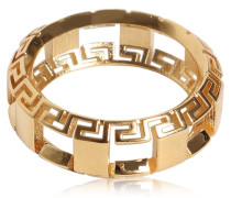 RING MIT GREEK-MOTIV