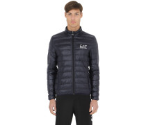LEICHTE DAUNENJACKE 'TRAIN CORE'