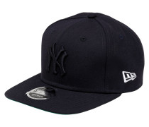 KAPPE 'WINNERS PATCH NY YANKEES 9FIFTY'