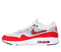SNEAKERS 'AIR MAX 1 ULTRA FLYKNIT'