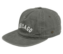 KAPPE 'CHICAGO 9FIFTY THE VETERAN'