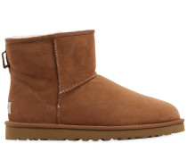 SHEARLINGSTIEFEL 'MINI CLASSIC'