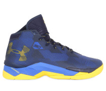BASKETBALLSNEAKERS 'STEPH CURRY'