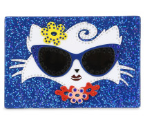 BOXCLUTCH 'CHOUPETTE BEACH'