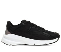 FORGE 96 SNEAKERS