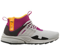SNEAKERS 'AIR PRESTO MID TOP SP'
