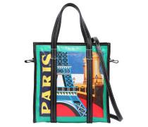 KLEINE TOTE 'BAZAR PARIS'
