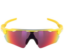 SONNENBRILLE 'RADAR EV PATH PRIZM ROAD'
