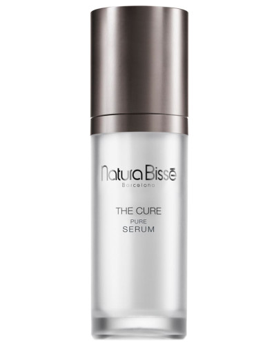 30ML THE CURE PURE SERUM