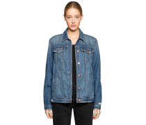 OVERSIZED DENIMJACKE 'CIRA'