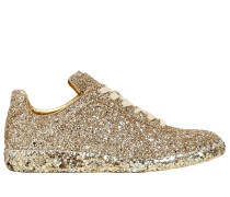 20MM HOHE GLITZERSNEAKERS